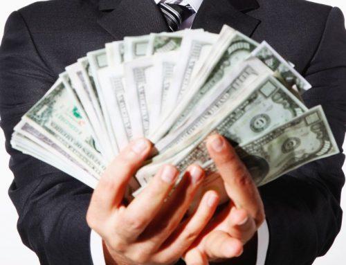 Minimalna plaća direktora za 2020. godinu